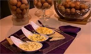 cuisine du maroc choumicha recette choumicha brouillades d œufs