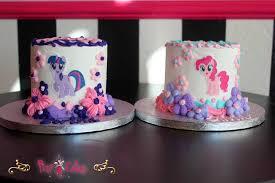 my pony birthday cake birthday cake 2 ones smash cakes my pony girl