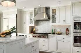 kitchen home ideas kitchen backsplash ideas 2017 best kitchen ideas on ideas ideas
