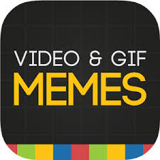 Video Meme Maker - meme video maker super grove