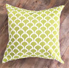 Cushion Covers Without Zips Easy Tips To Make A Professional Pillow Cover Simple Simon And