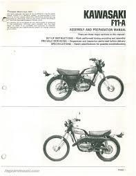 29 pdf kawasaki fd501d service manual kawasaki manuals