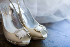 wedding shoes adelaide best new 2017 collection for wedding shoes by rapsimo in adelaide
