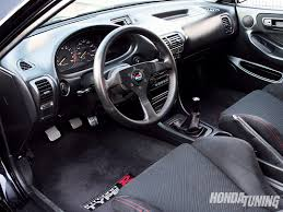 all the latest information acura integra type r
