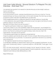 Application Letter For Job Sample Format Request Letter For Job Back Order Custom Essay Online
