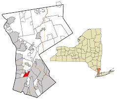 Manhattan Zip Codes Map by Edgemont New York Wikipedia