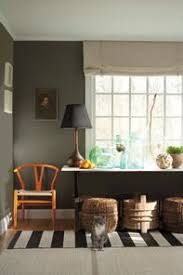 22 best images about house things on pinterest benjamin moore