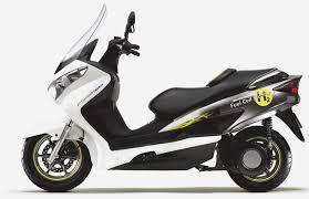 2013 suzuki burgman 400 top new motorcycles motorcycles catalog