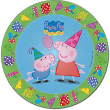 peppa pig party supplies peppa pig party supplies peppa pig birthdays partyweb us