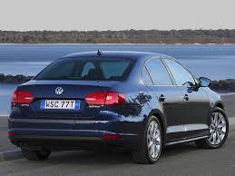 volkswagen jetta specs 2010 2011 2012 2013 2014 autoevolution