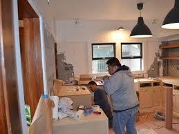 kitchen cabinets installers kitchen cabinet installers enjoyable 5 installer hbe kitchen