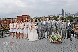 unique wedding venues chicago unique venues chicago wedding