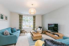 show home interiors ideas interior design shows 2016 show houses