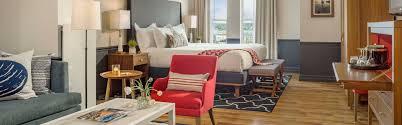 The Hotel Creates A Virtual by Portland Maine Hotels Portland Harbor Hotel In Portland U0027s Old