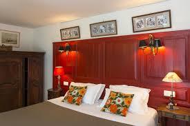 chambre d hote erdeven chambres d hôtes le clos du mèn allèn chambres erdeven baie de