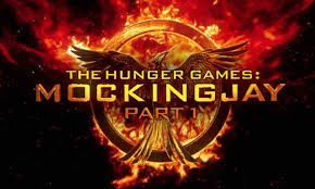 the hunger games mockingjay audiobook full free download