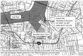 Williamsburg Brooklyn Map Williamsburg Brooklyn Power Plant Will The Controversial Plan Be