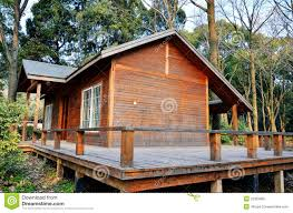 wood small houses christmas ideas home decorationing ideas
