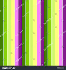 color combination for green abstract texture color combination stripes green stock illustration