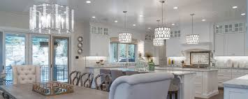 interior home lighting light your home