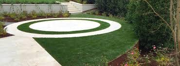 come realizzare un giardino pensile giardino pensile cos 礙 e come si realizza dal ben giardini