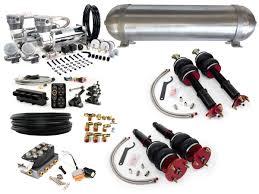lexus quality management 06 13 lexus gs u0026 is air suspension kit level 4 with accuair