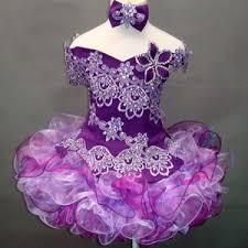 glitz pageant dresses pageants polyvore