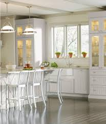 martha stewart kitchen design ideas martha moments the seal harbor kitchen