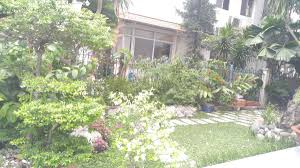 Homes For Rent In My Area by Villa For Rent In Phu My Hung D7 Viet Nam House For Rent In
