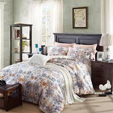 Bohemian Style Comforters Popular Bohemian Style Comforters Buy Cheap Bohemian Style