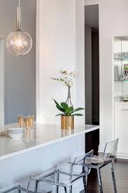 trending color palettes 2017 home trend interiors interior paint trends decorating colors for