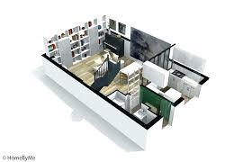 construire sa chambre jeu d architecte d interieur gratuit construire sa maison en 3d