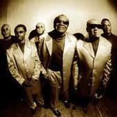 The Blind Boys From Alabama The Blind Boys Of Alabama U2014 Free Listening Videos Concerts