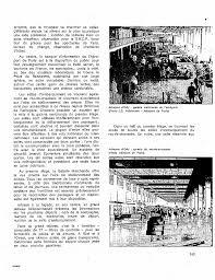bureau douane bureau bureau de douane sgac 1970 regards sur la