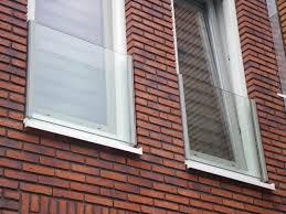 glas f r balkon frans balkon glas zoeken gevelaanzichten