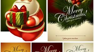 card templates wishes messages for cards beautiful