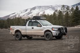 ford hunting truck stage 3 s 2014 f150 stx hunting truck build s essential accessories