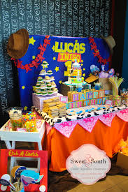 story party ideas story party candy buffet photo props diy party ideas
