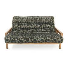 Second Hand Furniture Shop Sydney Quality Second Hand Furniture Home Design
