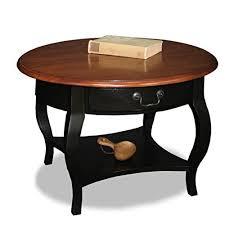 slate wood coffee table brown cherry slate solid living room wood coffee table home