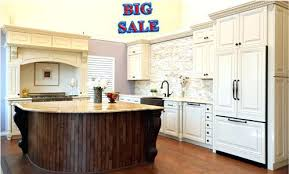 cabinet refacing san fernando valley kitchen cabinets san fernando valley mechanicalresearch