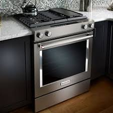 Handicap Accessible Kitchen Cabinets by Shop Accessible Home At Lowes Com
