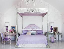Purple And Gray Bedroom Ideas - gray bedroom ideas great tips and ideas
