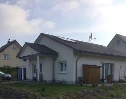 Verkaufen Haus Haus Zum Verkauf Auf Der Hau 34 51709 Marienheide