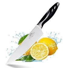 uses of kitchen knives chef knife 8inch stainless steel 40520 47520 shun knives used