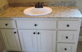Black Bathroom Vanity With White Marble Top by Bathroom Vanities With Tops Bathroom Vanities With Tops White