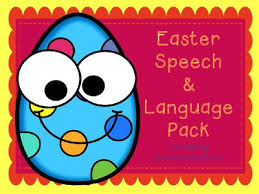 free easter speeches best 25 easter speeches ideas on preschool easter
