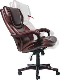 office design office recliner chairs office recliner chairs uk