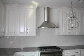 best brand of kitchen faucet backsplash light blue tiles best brand of kitchen