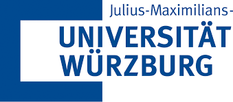 Julius Bad Helmstedt Pointer De Julius Maximilians Universität Würzburg